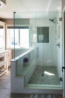 20190503_mccarty-bathroom-10