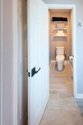 20190503_mccarty-bathroom-11