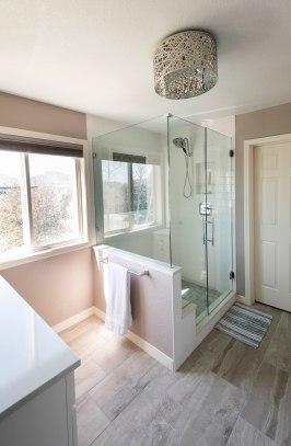 20190503_mccarty-bathroom-12