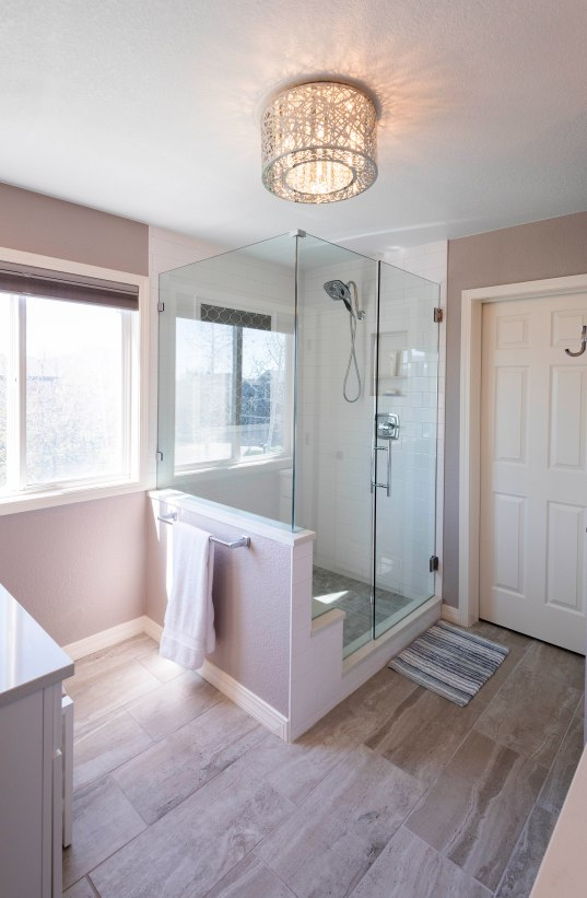 20190503_mccarty-bathroom-13