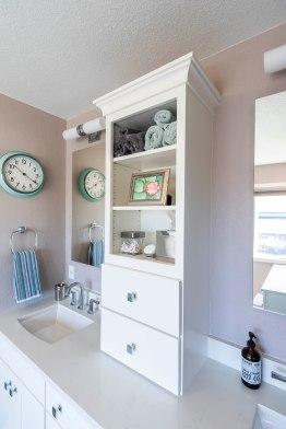 20190503_mccarty-bathroom-14