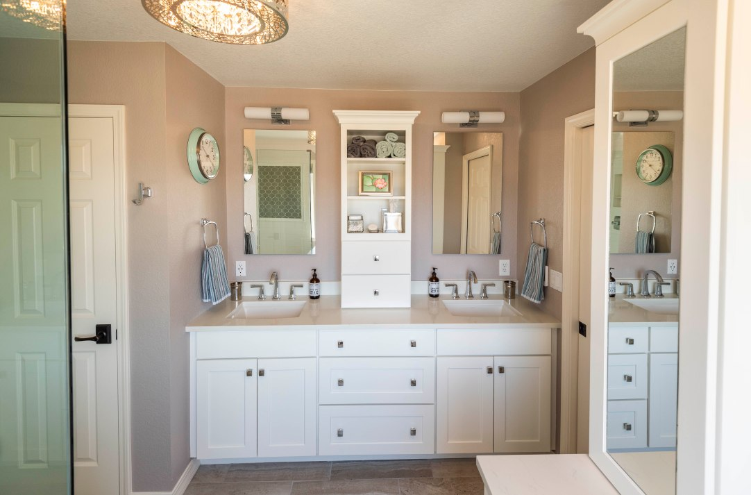 20190503_mccarty-bathroom-15
