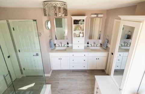20190503_mccarty-bathroom-16