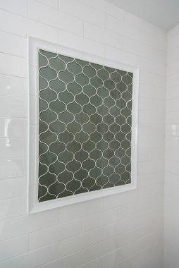 20190503_mccarty-bathroom-17