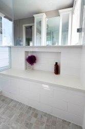 20190503_mccarty-bathroom-18