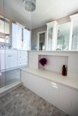 20190503_mccarty-bathroom-19