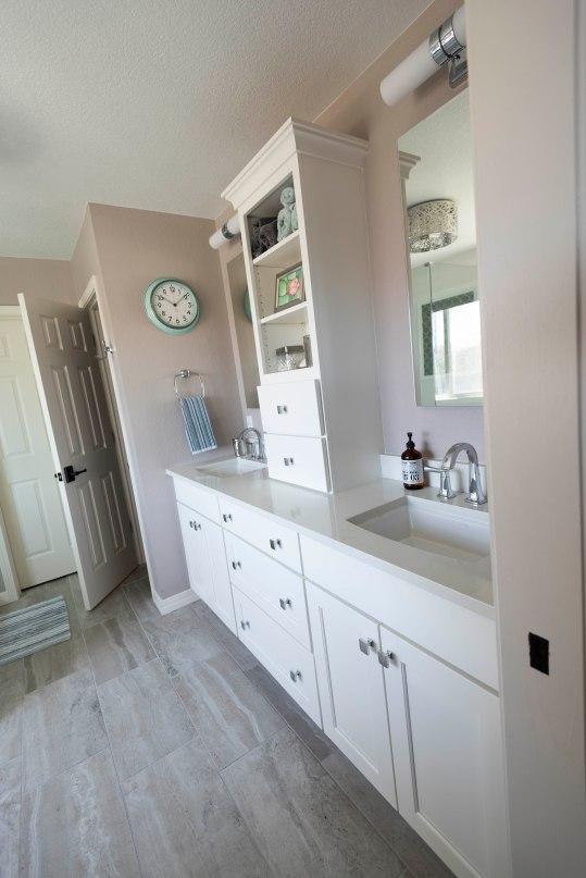 20190503_mccarty-bathroom-2