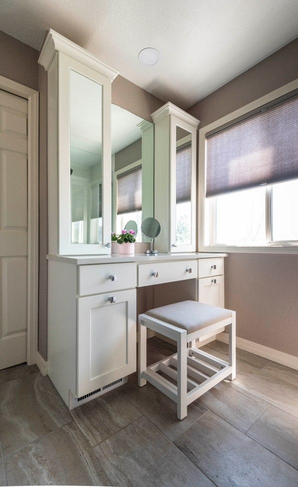20190503_mccarty-bathroom-20