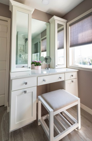 20190503_mccarty-bathroom-21