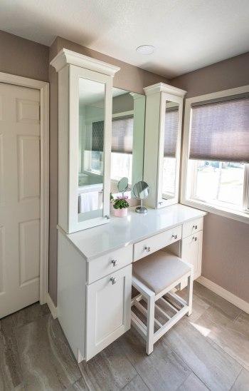 20190503_mccarty-bathroom-22