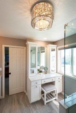 20190503_mccarty-bathroom-25