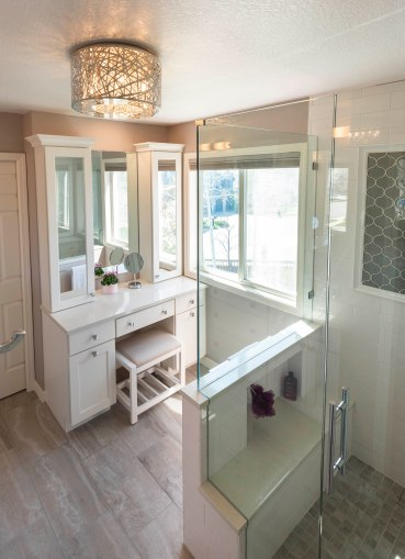 20190503_mccarty-bathroom-26