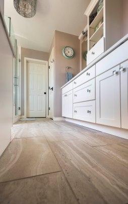 20190503_mccarty-bathroom-27