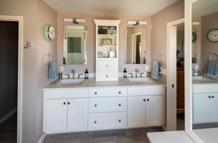 20190503_mccarty-bathroom-3