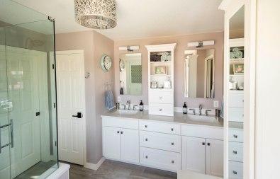 20190503_mccarty-bathroom-5