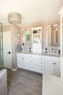 20190503_mccarty-bathroom-6