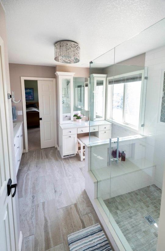 20190503_mccarty-bathroom-7