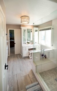 20190503_mccarty-bathroom-8