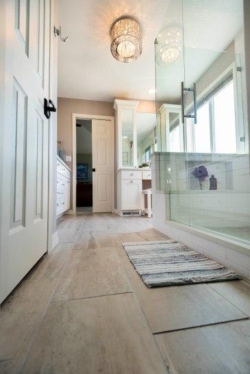 20190503_mccarty-bathroom-9