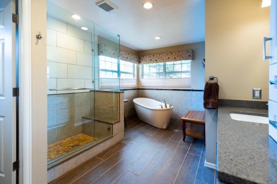 kenney-bathroom-1
