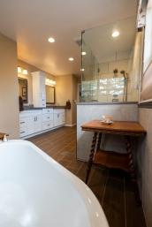 kenney-bathroom-15