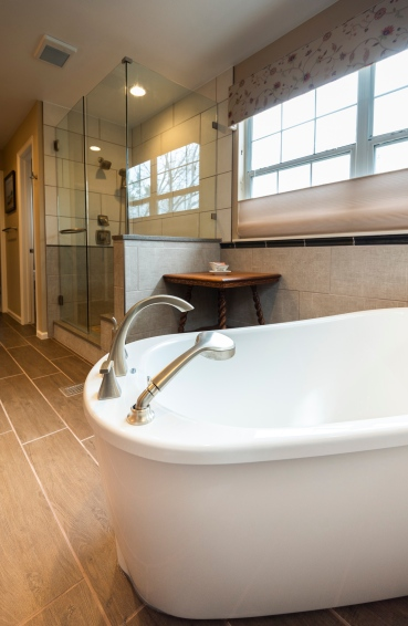 kenney-bathroom-18