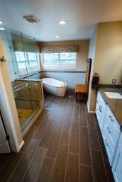 kenney-bathroom-2