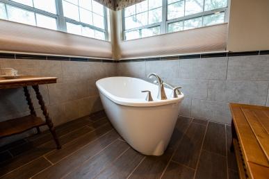 kenney-bathroom-20