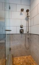 kenney-bathroom-21