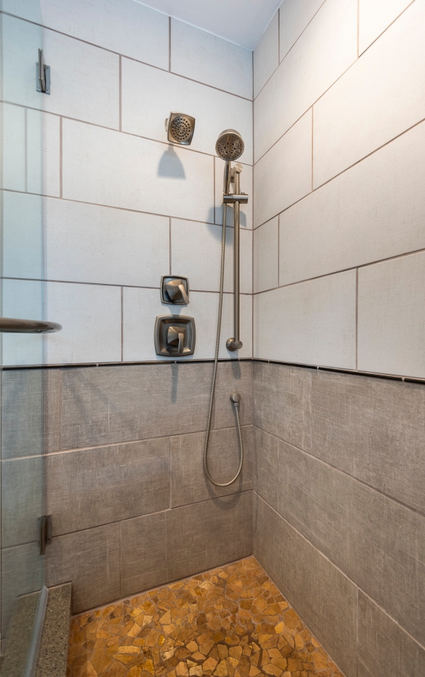 kenney-bathroom-22