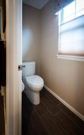 kenney-bathroom-4