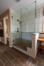 kenney-bathroom-5