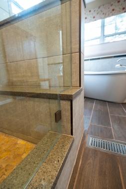 kenney-bathroom-7
