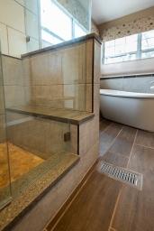 kenney-bathroom-8