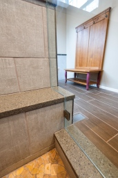kenney-bathroom-9