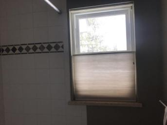 window at guest tub